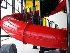 Asf slide