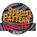 special patern effects